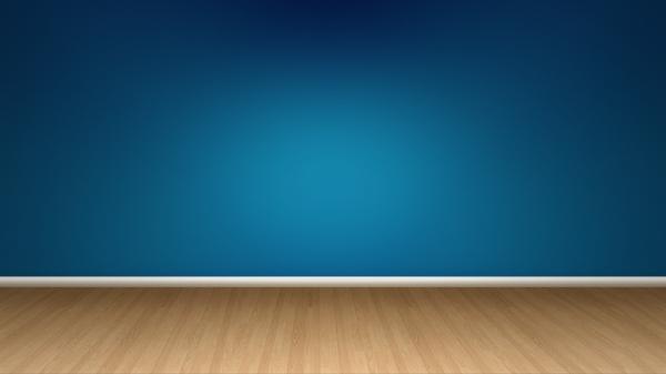 viewfloor floor 3d view minimalistic wood floor 1920x1080 wallpaper 600x337
