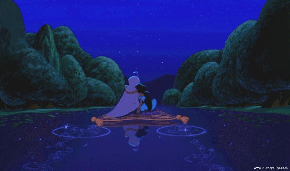 47 <b>Aladdin</b> HD <b>Wallpapers</b>   Backgrounds - <b>Wallpaper</b> Abyss - Page 2