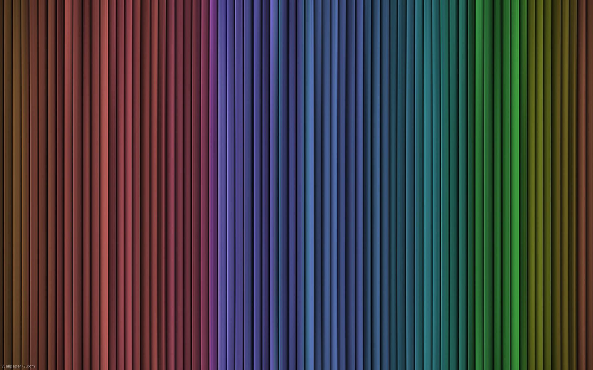 Ipad Retina Wallpaper Art Hand: IPad Retina Display Wallpaper