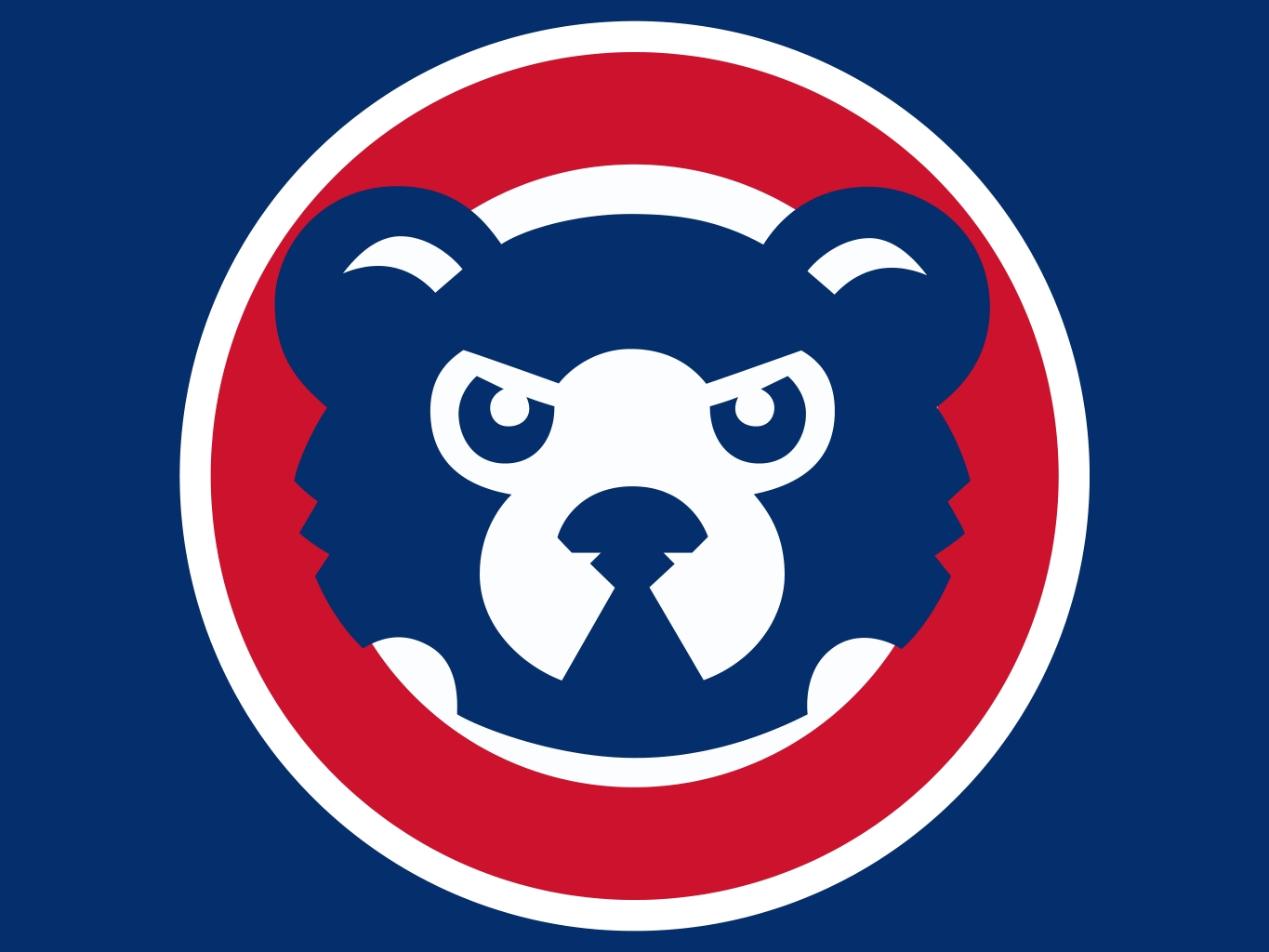 The Cubs began play in 1870 as the Chicago White Stockings joining the National League NL in 1876 as a charter member Owner William Hulbert signed multiple star