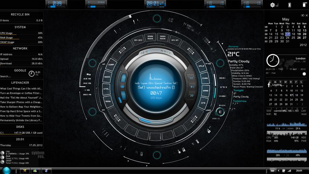 arc reactor wallpaper iphone 5