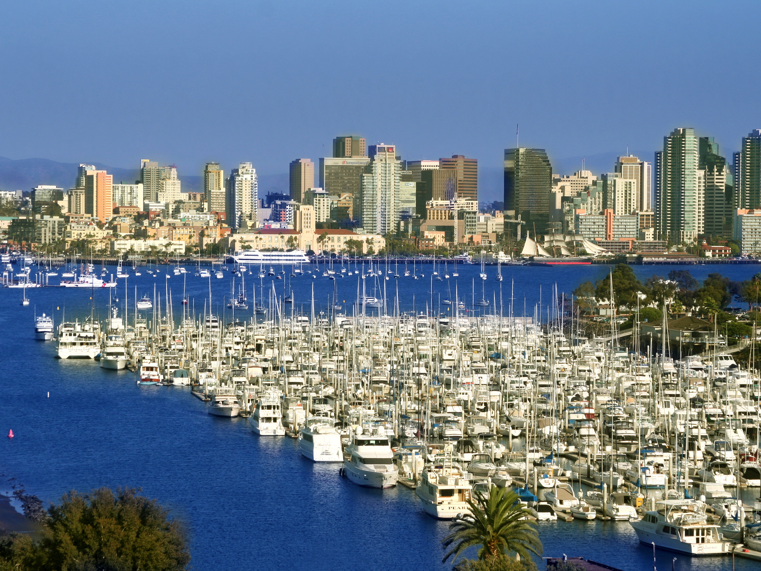 San Diego Vacation Rentals, Mission Beach House San diego historical photos