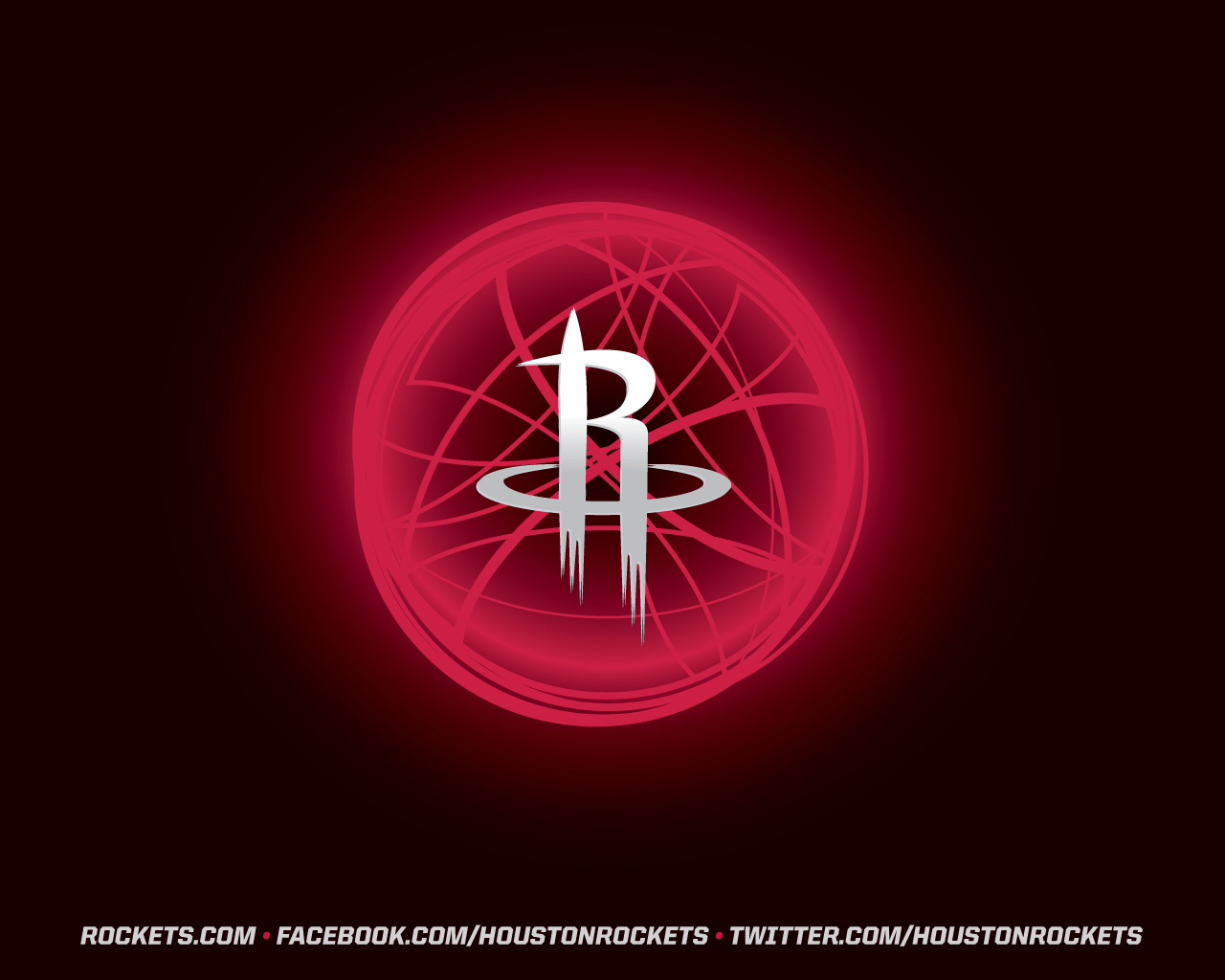 Add any of the following Rockets images to your desktop by clicking on 1280x1024