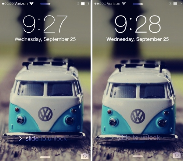 Wallpapers Sick Wallpapers For Iphone Hd Sick Wallpapers Hd Cool 600x528