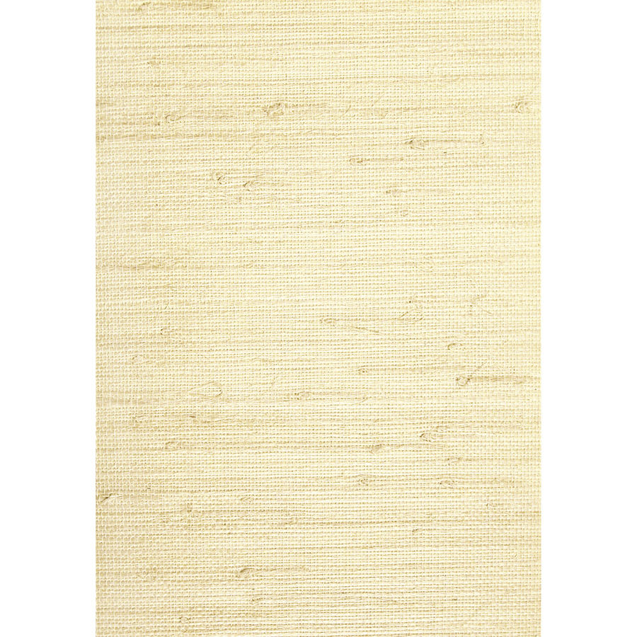 White Grasscloth Wallpaper: White Grasscloth Wallpaper