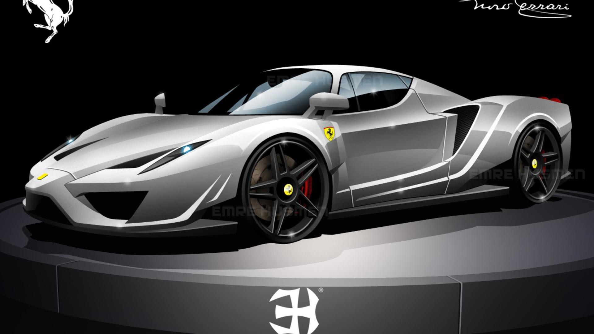 Best Top 20 Ferrari Wallpaper Gallery   Original Preview   PIC 5532 1920x1080