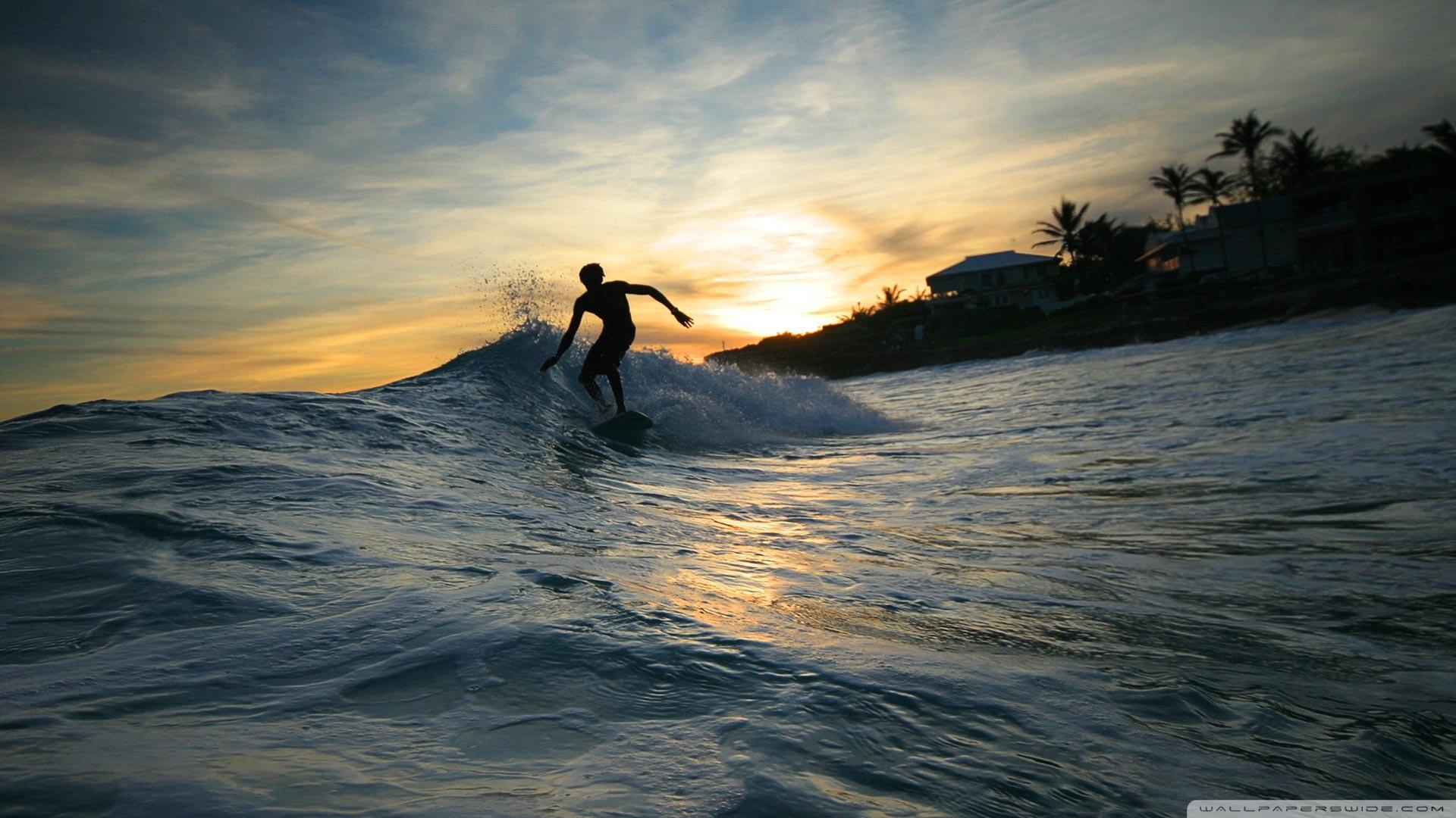 Image: Surf wallpaper HD 0008 - Album: Surf: Wallpaper, wallpapers ...