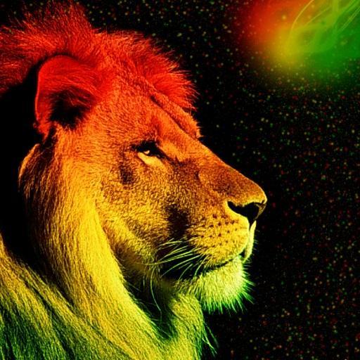 rasta lion desktop backgrounds rasta smoke background cool rasta 512x512