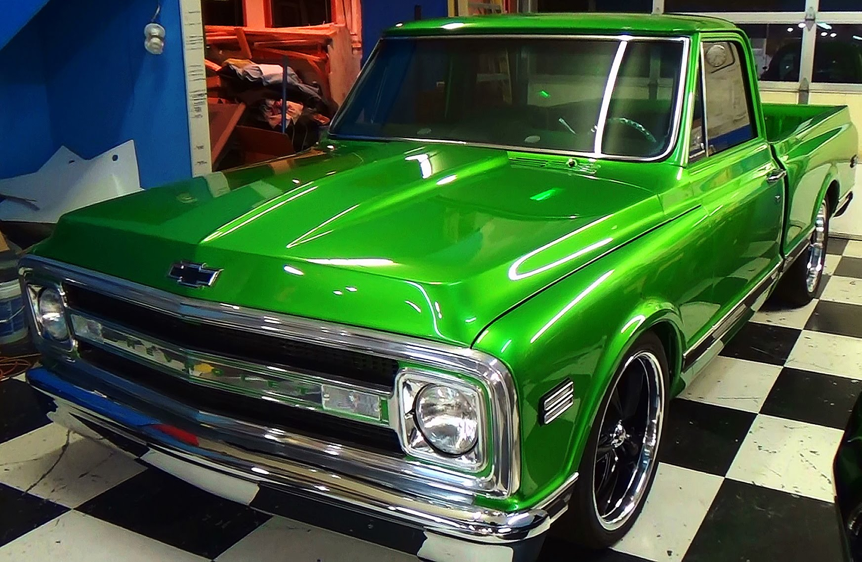 Image Gallery 70 Chevy 1745x1138