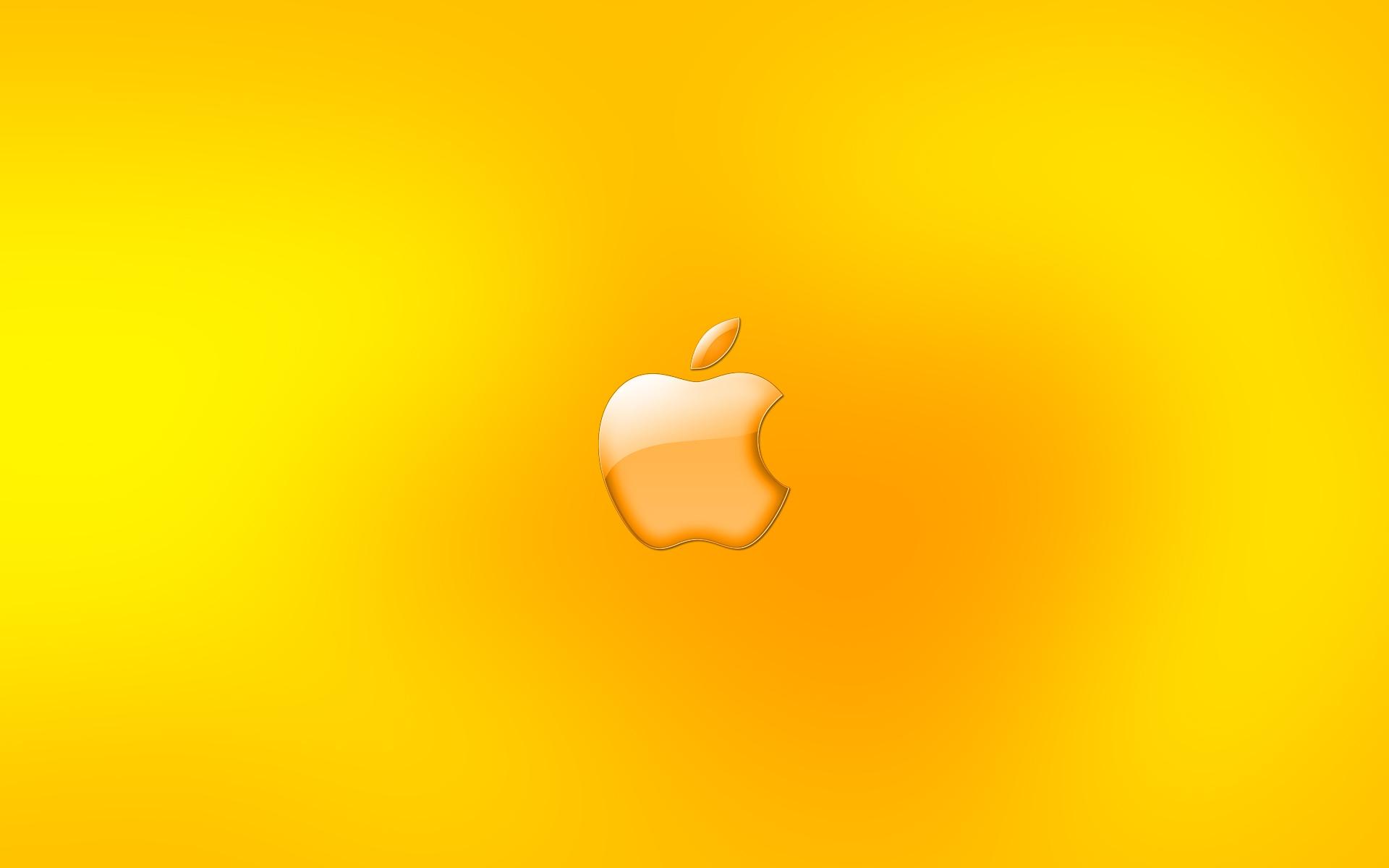 Wallpaper iphone kuning - Wallpaper Desktop Yellow Windows Desktop Bright