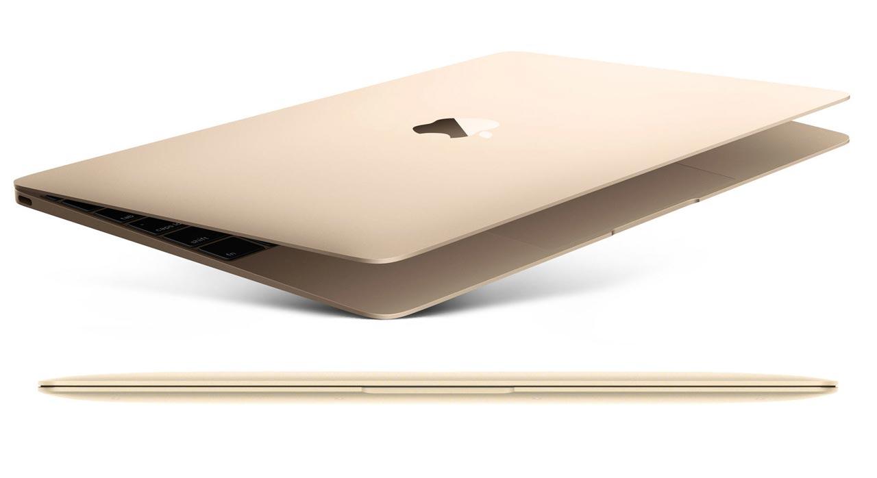 Giblets Apples 2015 MacBook Pro Retinas Radeon GPU is based on 1280x698