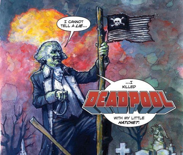 deadpool 2012 6 read sample deadpool 2012 6 published march 20 2013 633x537