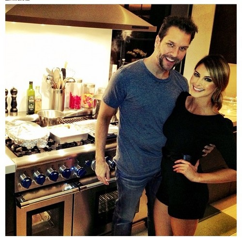Dane Cook images Dane Cook new serious relationship 500x491