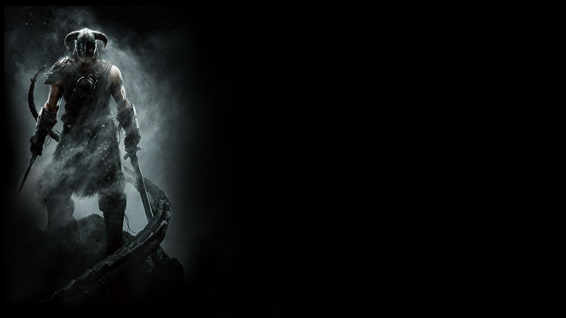 dragon blade download full movie
