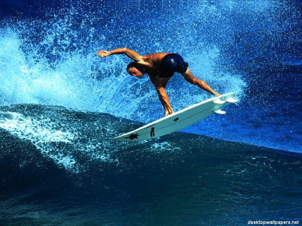 transworld surf hd wallpapers duck dive roxy surf wallpaper underwater 1024x768