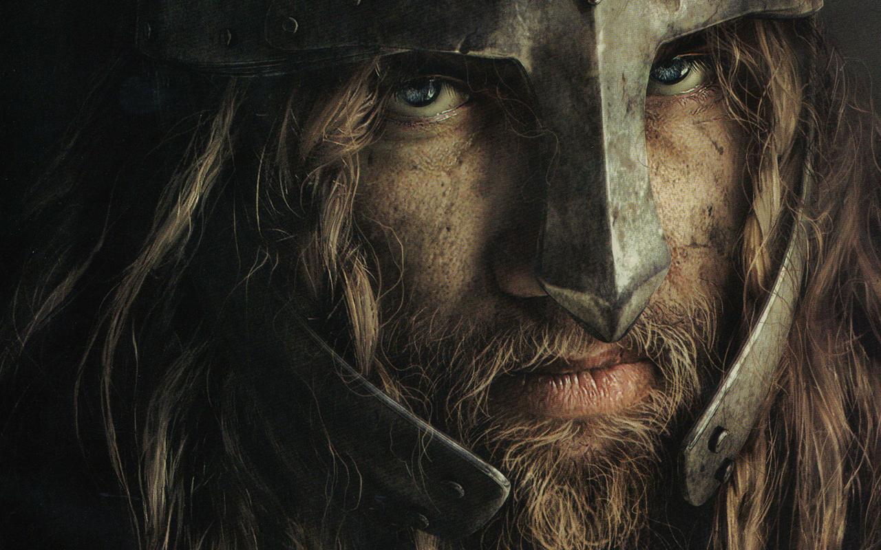 Vikings Wallpaper 1280x800 Vikings 1280x800