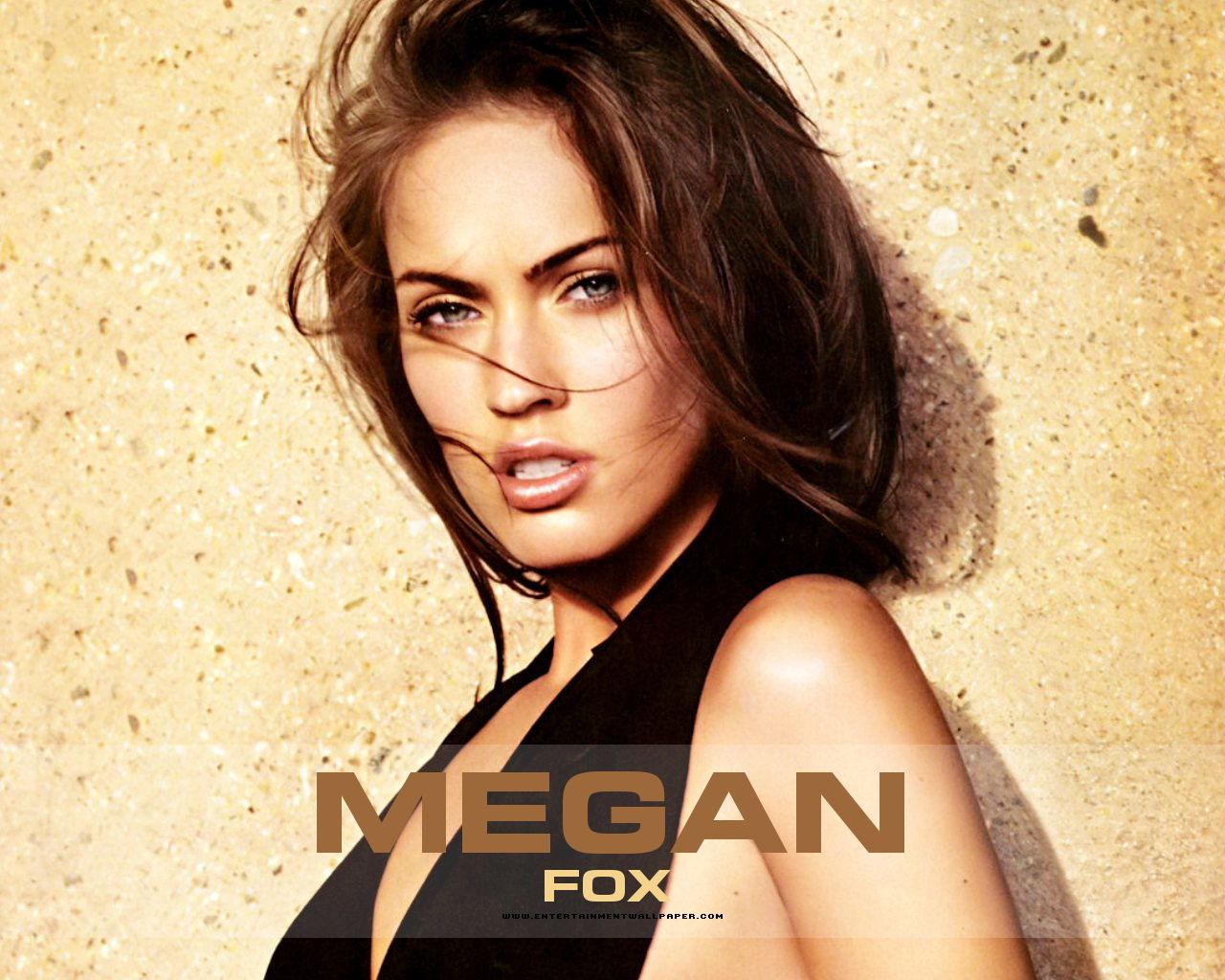 megan fox wallpaper 60014715 size 1280x1024 more megan fox wallpaper 1280x1024