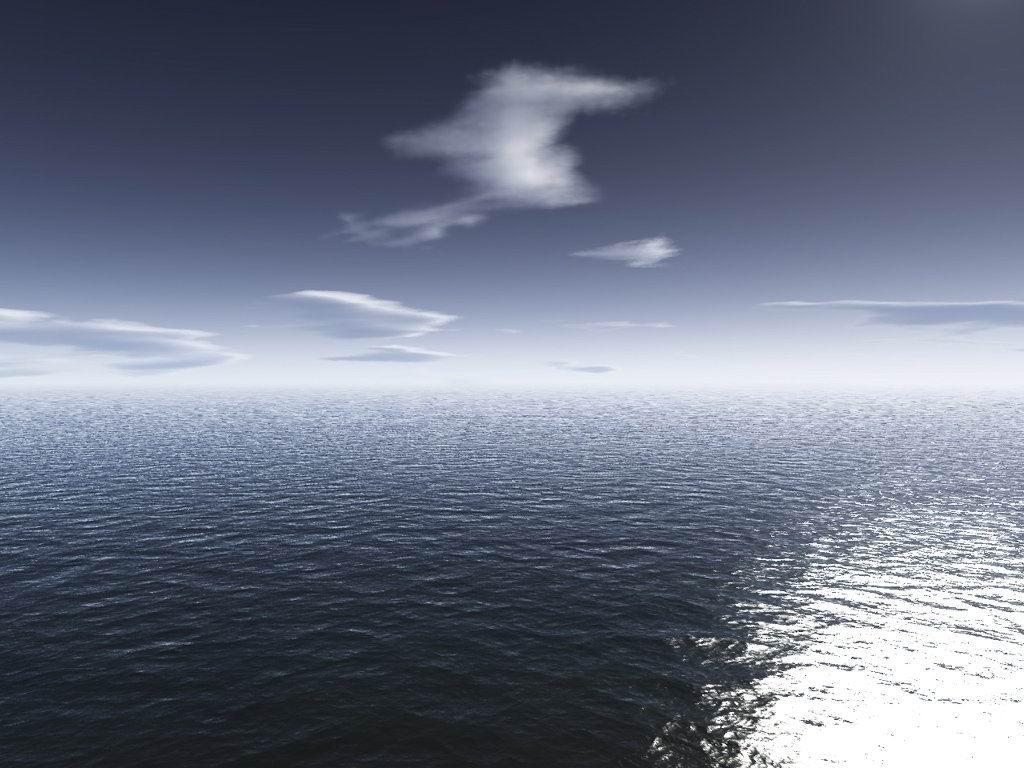 Free Download 3d Ocean Wallpapers 4715 1024x768jpg 1024x768