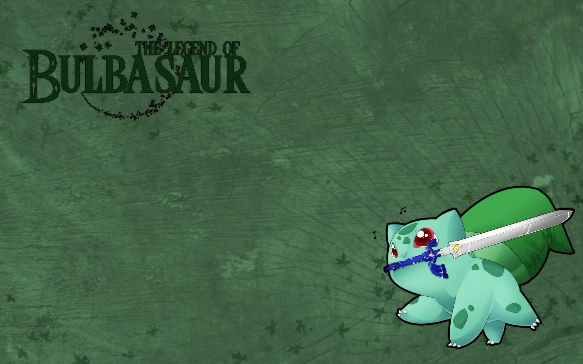 115 Bulbasaur Pokmon HD Wallpapers Background Images 1920x1200