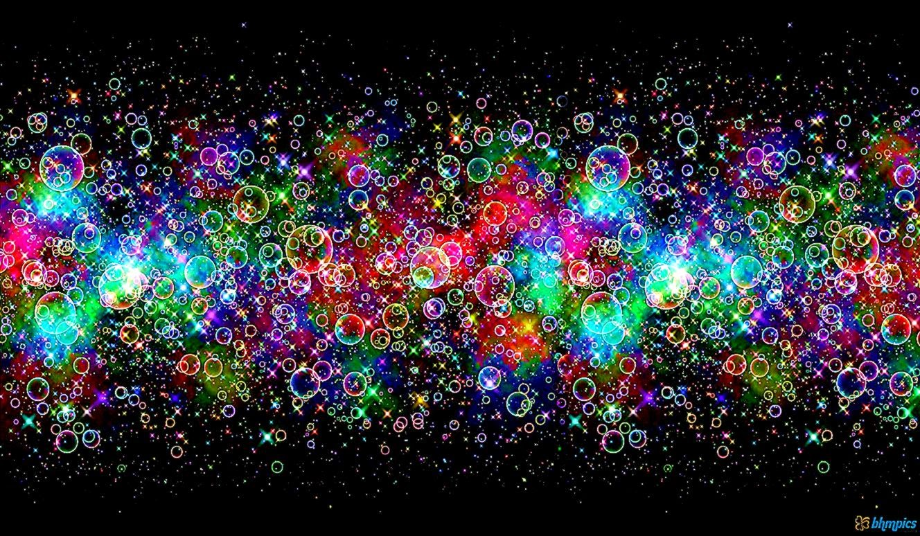 All About HD Wallpaper Colorful 3D Wallpaper Awesome 1328x774
