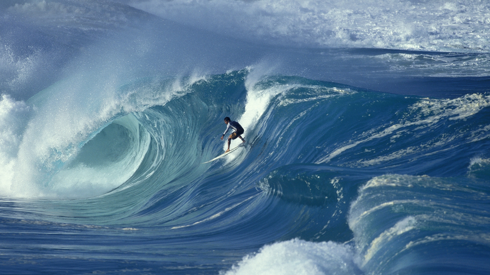 Surfing 1920x1080 Hd Images 1920x1080