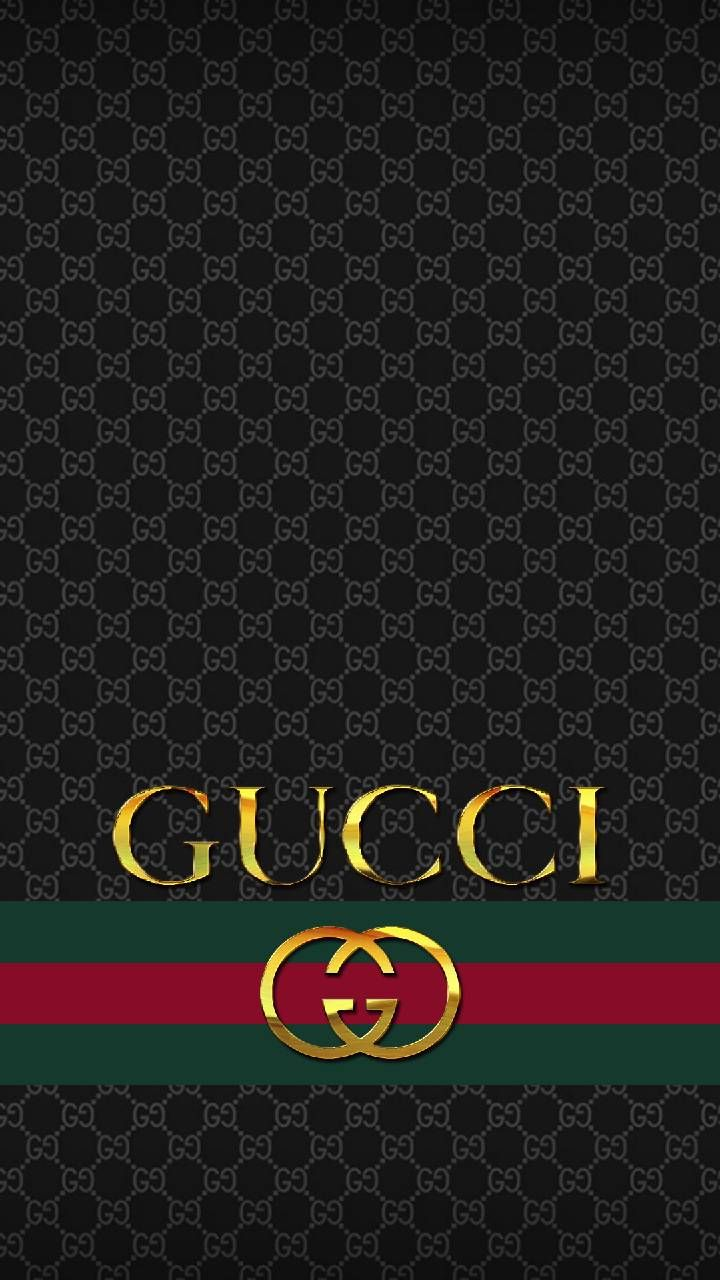 Gucci man TaToo Clup in 2019 Gucci wallpaper iphone Hypebeast 720x1280