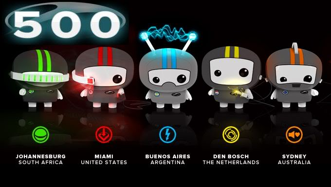 STATE OF TRANCE 500 download links 680x384