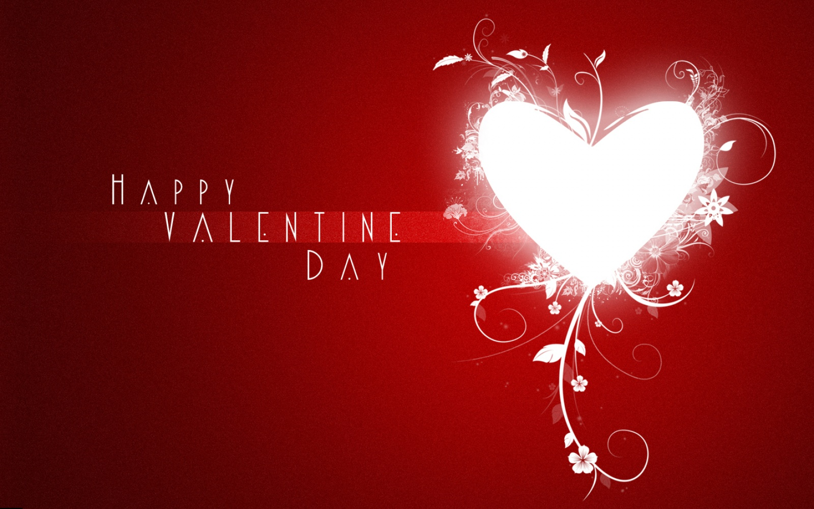 valentines day wallpaper 2012 I   Celebes 1600x1000