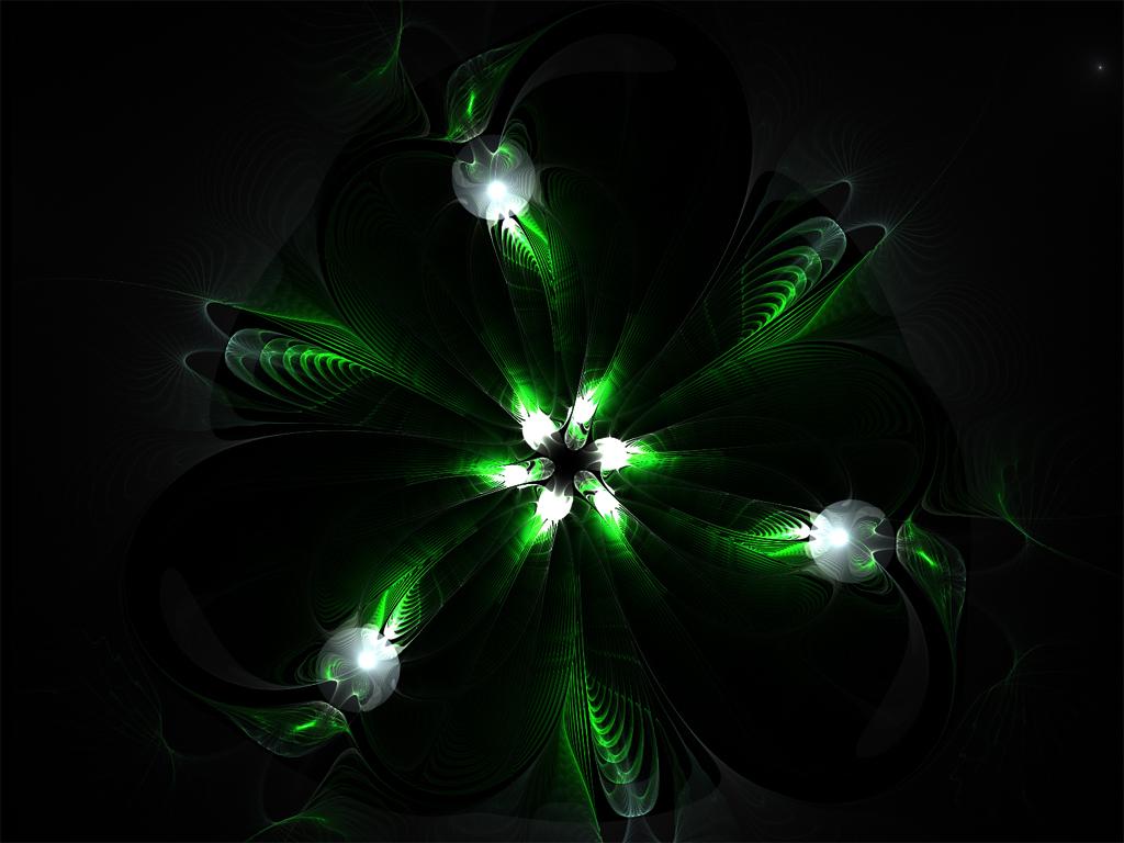Pagan Wallpaper For Android: Celtic Irish Wallpaper