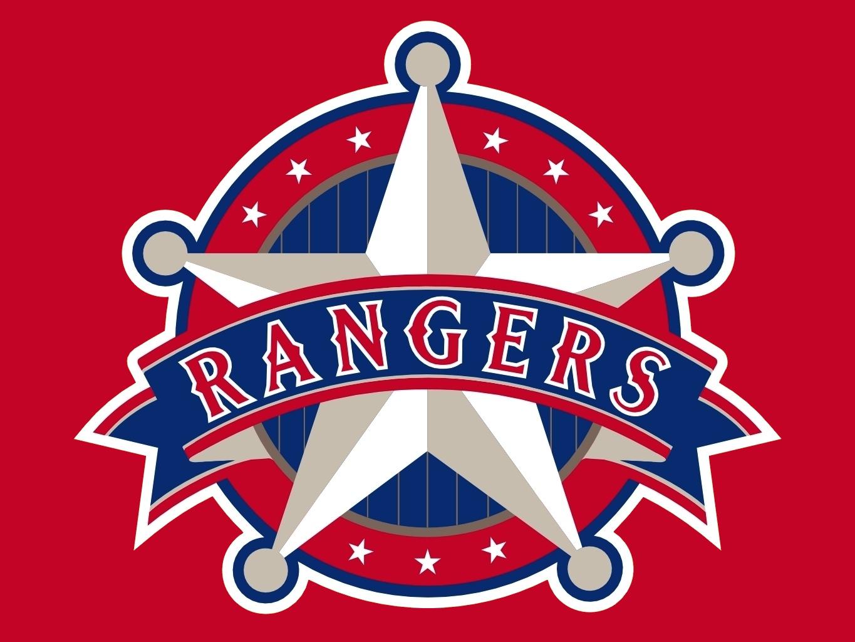 texas rangers logo clip art texas rangers baseball wikipedia 1365x1024
