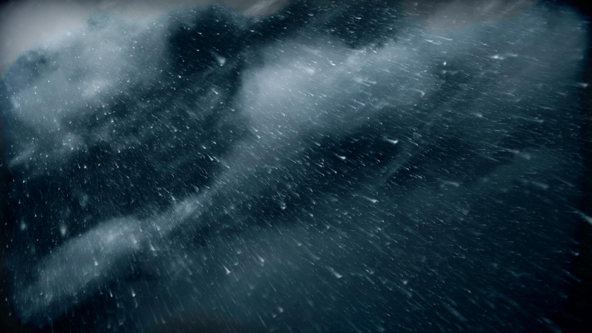Rain Background Wallpapers WIN10 THEMES 1920x1080
