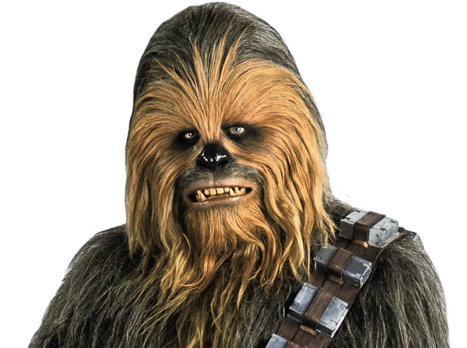 Chewbacca Pictures Images Photos The Art Mad Wallpapers 940x700