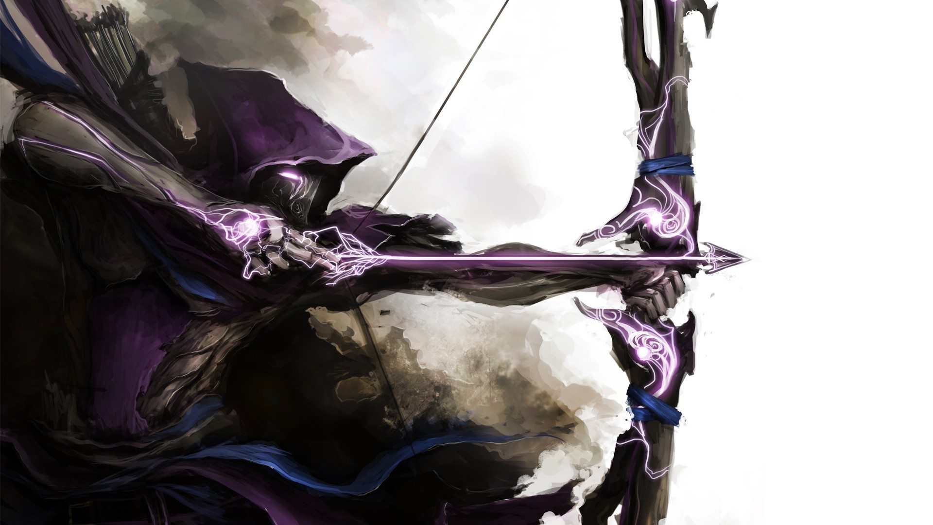hawkeye wallpapers page - photo #15