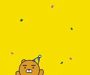 98 Kakao Wallpapers On Wallpapersafari