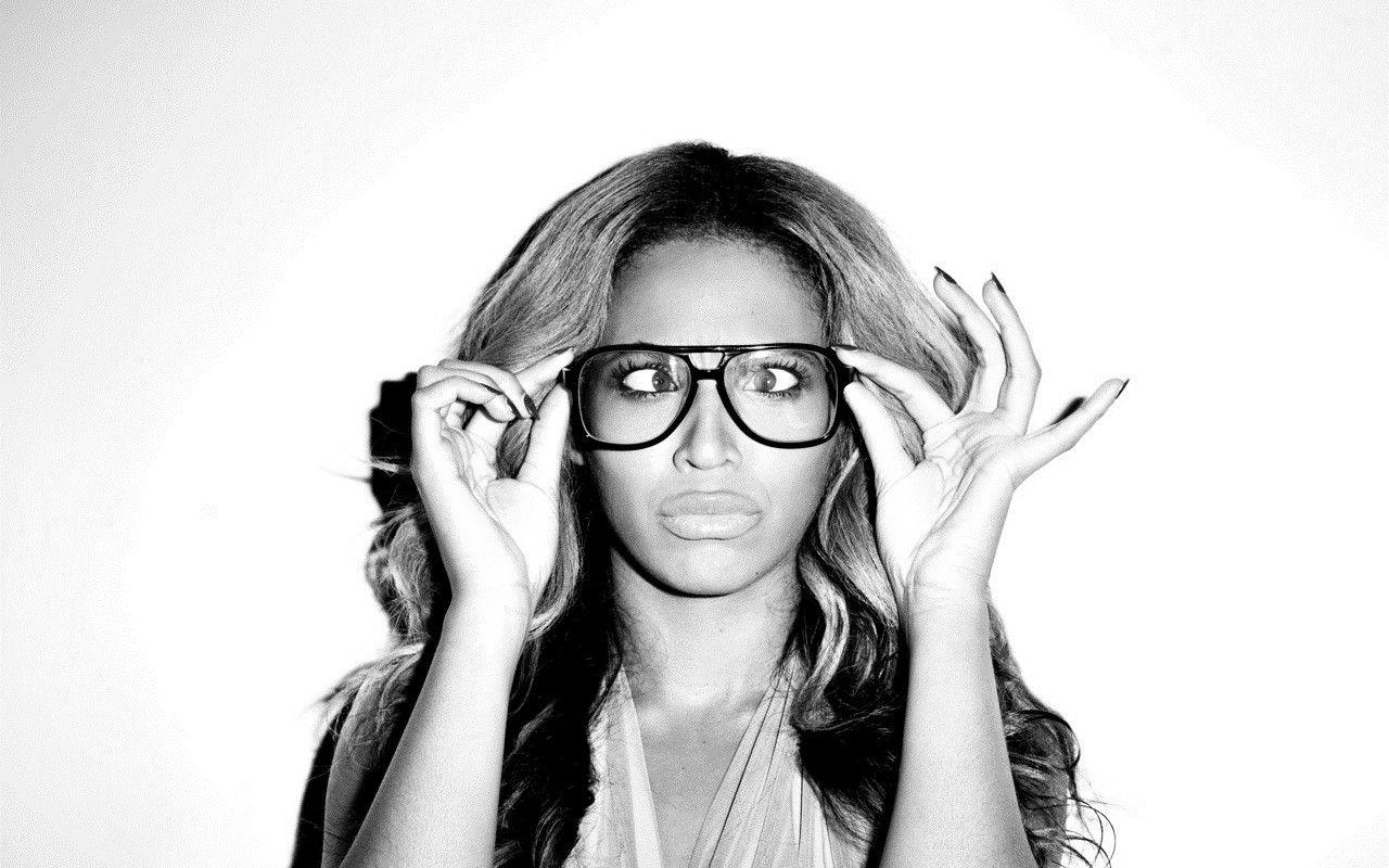 Beyonc Wallpapers 1280x800