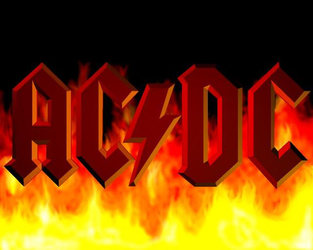 HD Wallpapers ACDC Wallpaper 640x512
