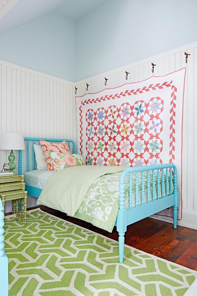 Sarah Richardson Bedroom Sarah Richardson Bedroom Design Sarah 642x963