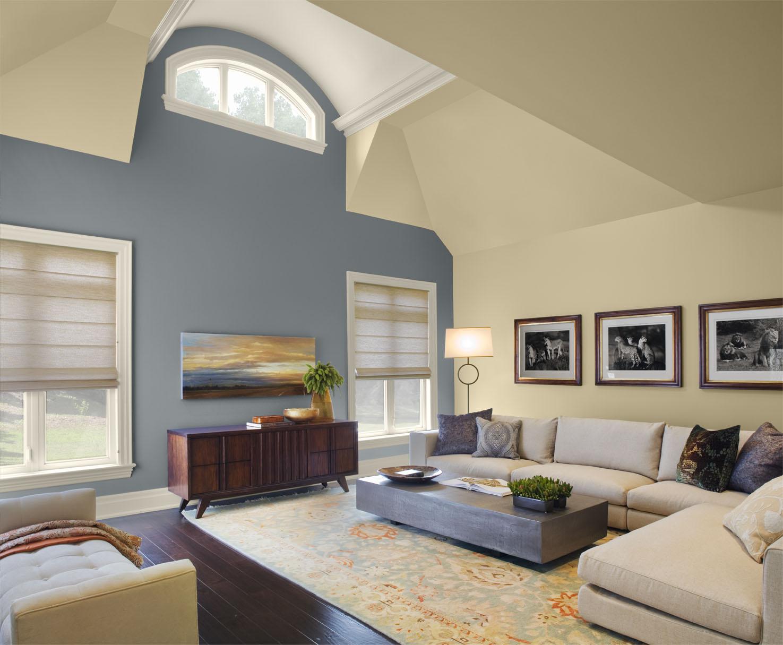 living room 1 nopillow v6 archjpg 1475x1215