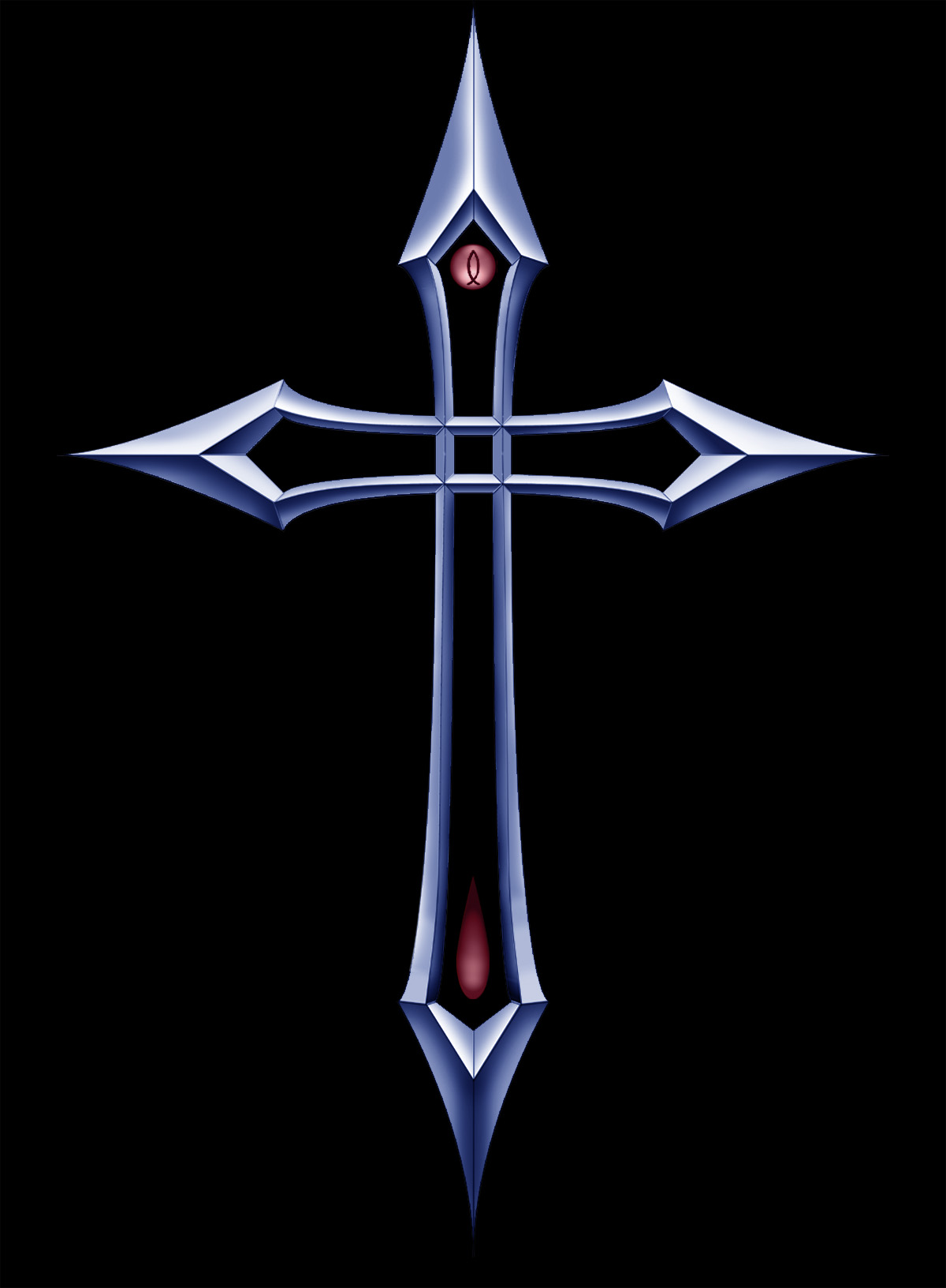 Cool Cross Wallpaper Images Pictures   Becuo 1200x1632
