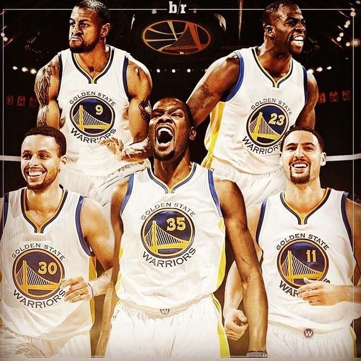 Les 39 meilleures images du tableau NBA sur Pinterest 736x736