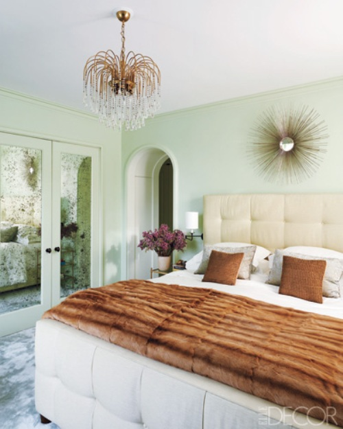 Post Interior Inspiration old hollywood bedrooms fleur de londres 500x625