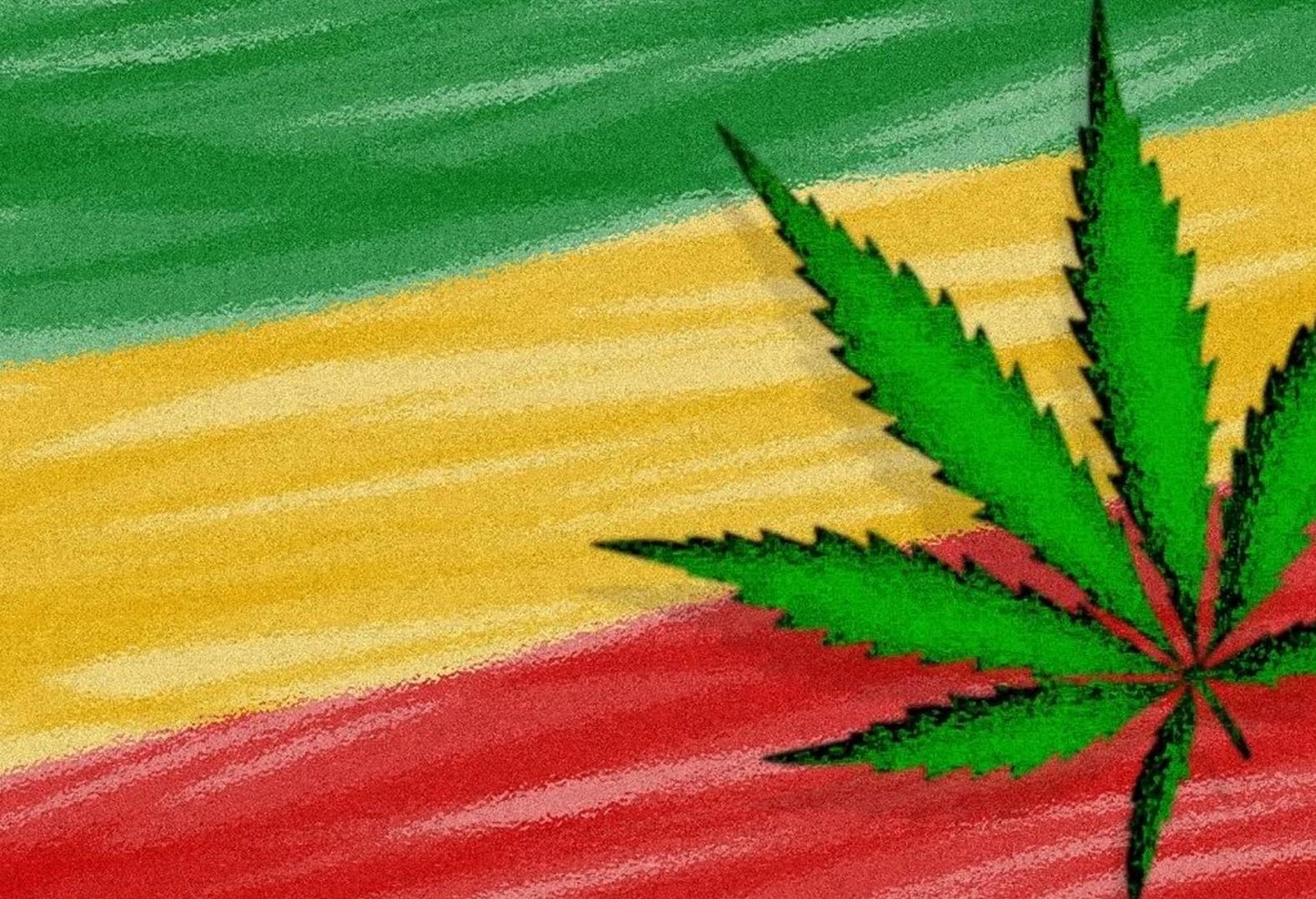 reggae background wallpapers wallpapersafari