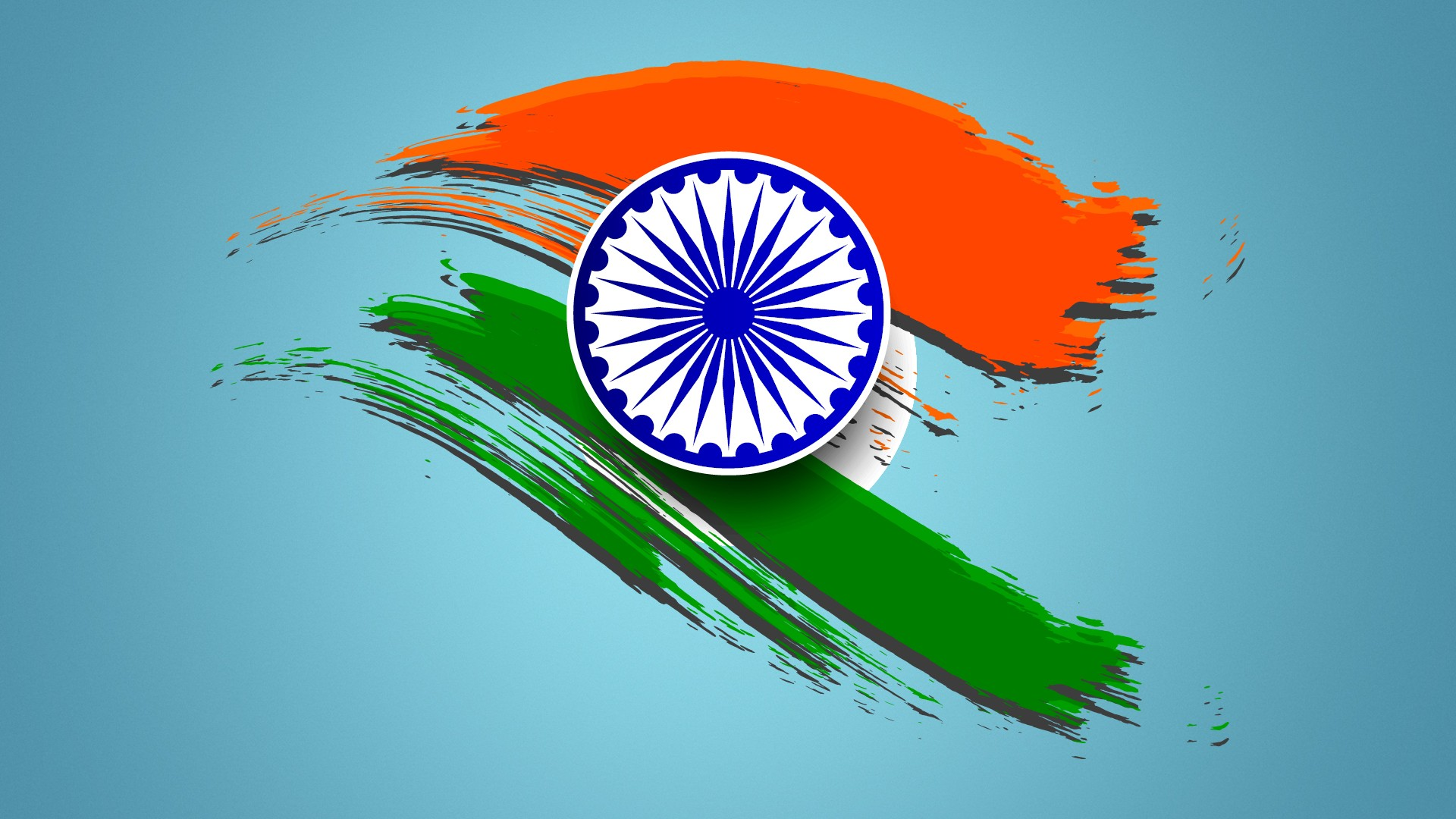 Indian Independence Day Wallpapers Full HD 34902   Baltana 1920x1080