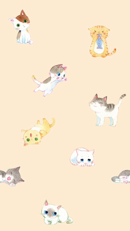 cute phone wallpapers Tumblr 423x750