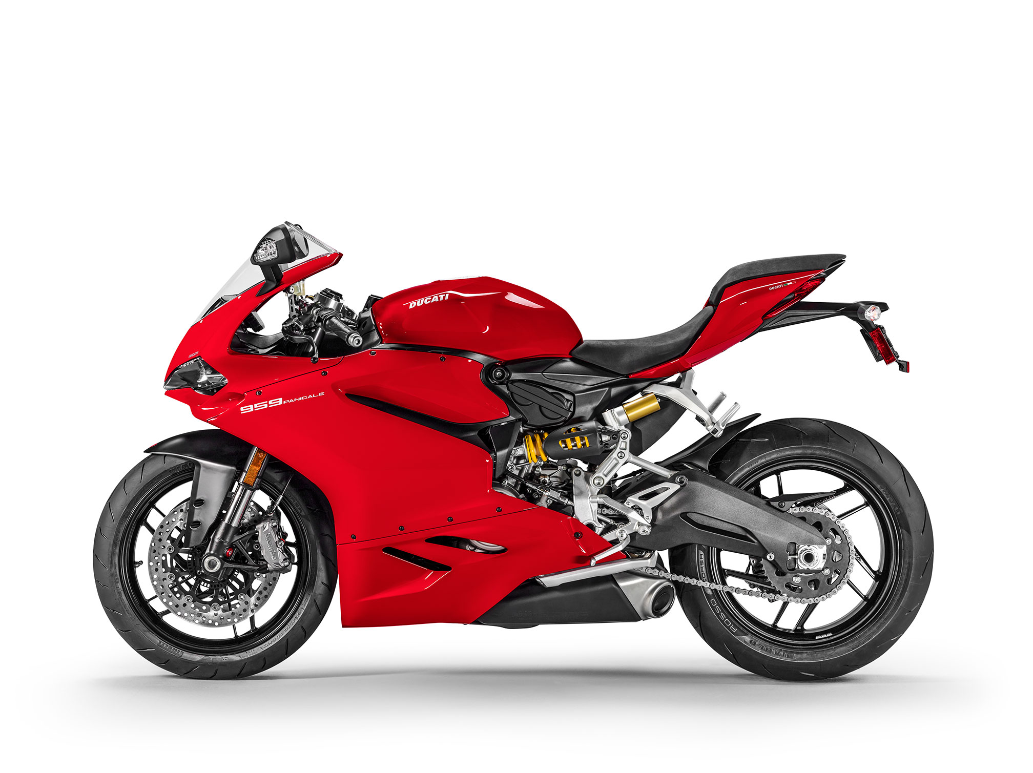 2016 Ducati 959 Panigale Review 2016x1509