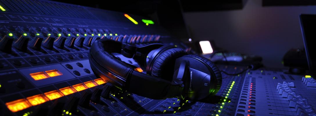 Recording Studio Background Dammahum recording studio 1088x400