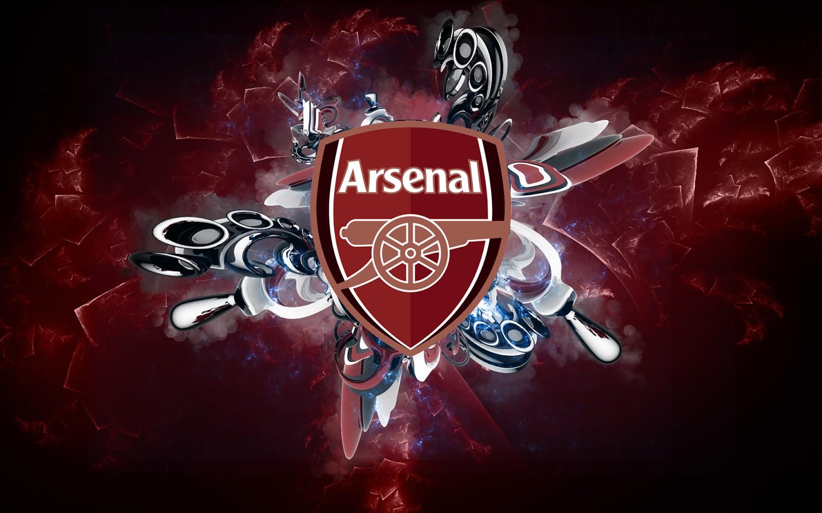 Arsenal Wallpaper Perfect Wallpaper 1600x999