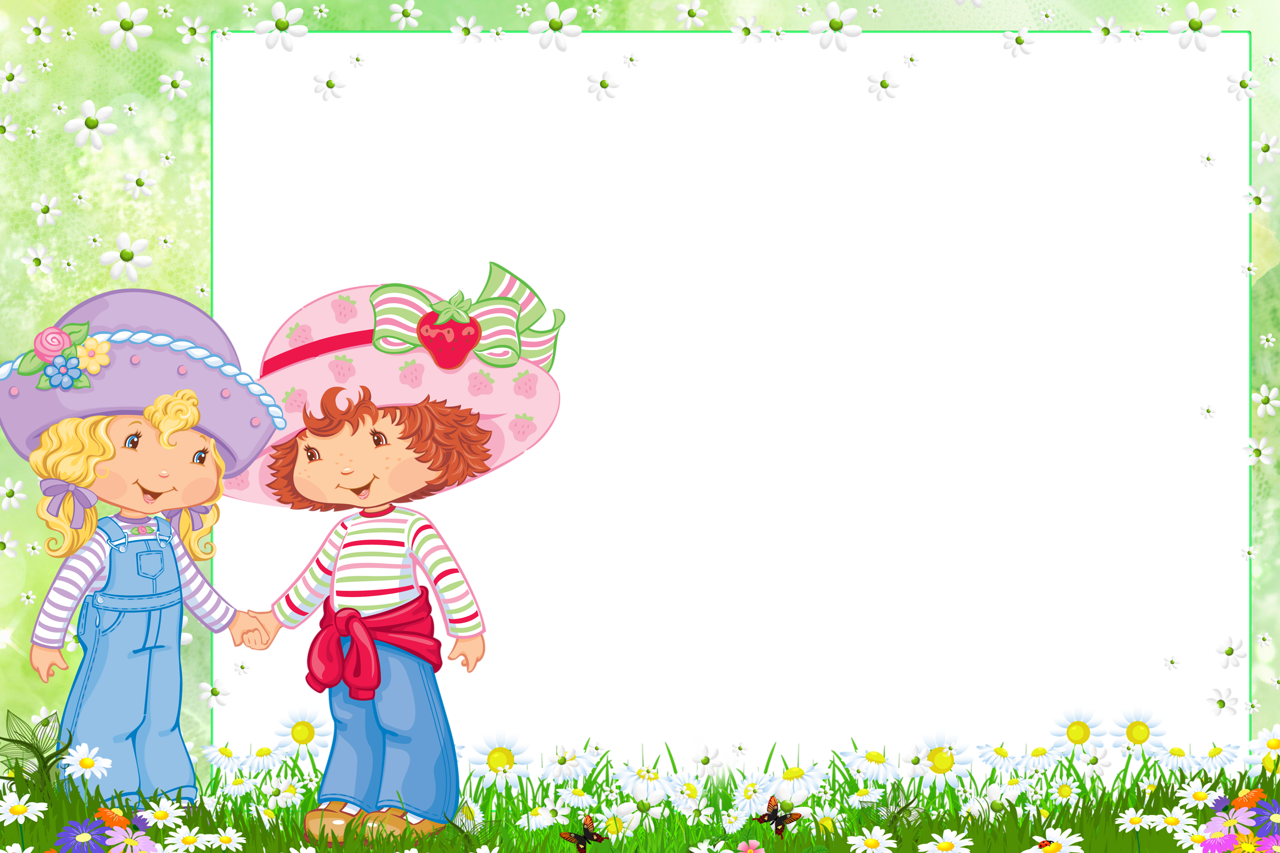 Strawberry Shortcake Background Wallpapers for strawberry 1280x853