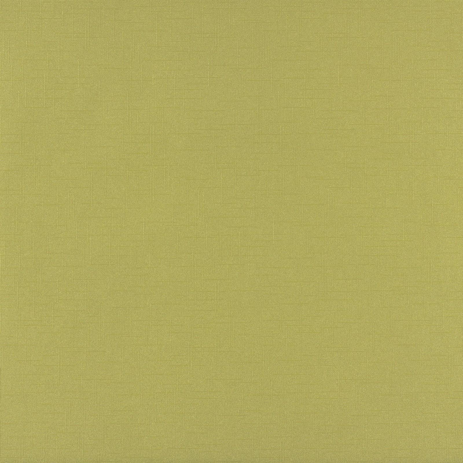 Wallpaper Deco Chic 2015 Rasch wallpaper 728583 plain green metallic 1600x1600