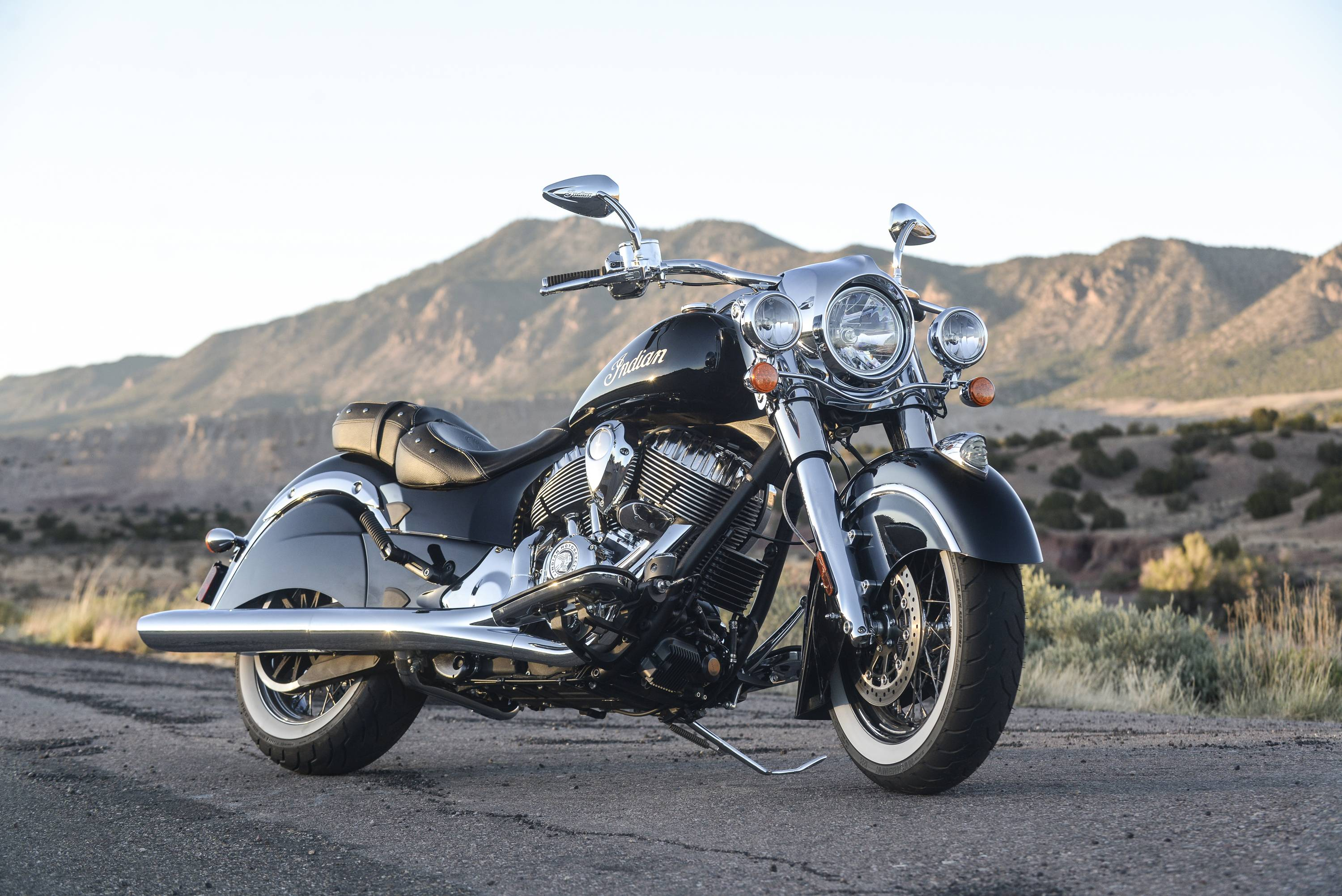 2014 Indian Motorcycles Hd Cool 7 HD Wallpapers 3000x2003